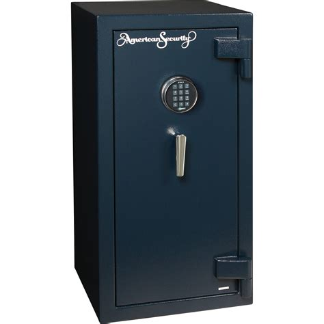 american security am series home security safe am4020e5 b h