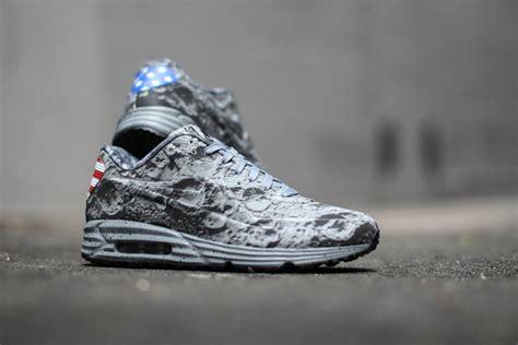 Termurah Spesial Nike Sepatu Nike Air Max Lunar Tabung nike air max lunar90 sp moon landing sole collector