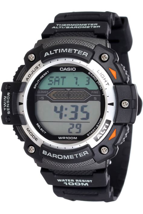 casio sgw 300 casio sports sgw 300h 1a wholesale watches italjapan
