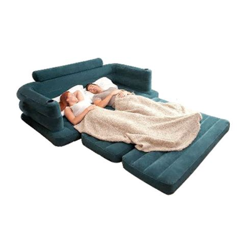 extra large sleeper sofa sofa bed extra large