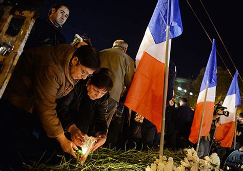 shabbat candle lighting april 2015 candlelighting yerevan 14 armenian news by massispost