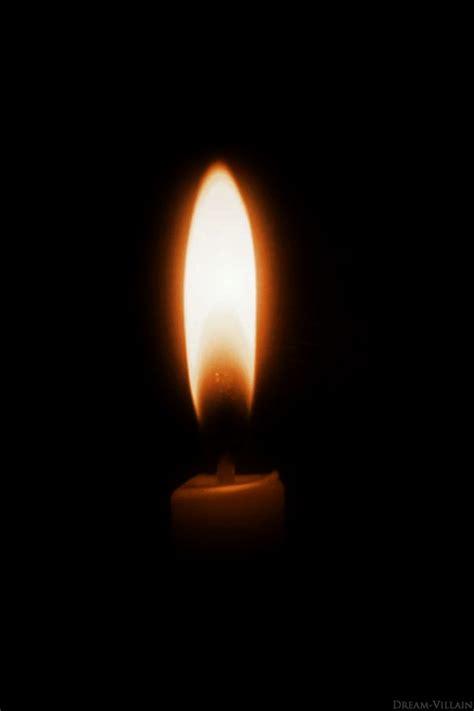 light a candle prayer welcome poem prayer light a candle
