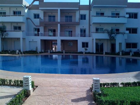 rent holiday apartment beverly house mohamedia