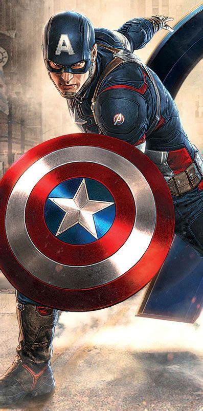 captain america wallpaper for zenfone 5 movie wallpapers hd and widescreen captain america