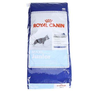 Royal Canin Food Xsmall Junior 500 Grm buy royal canin maxi junior 15 kg