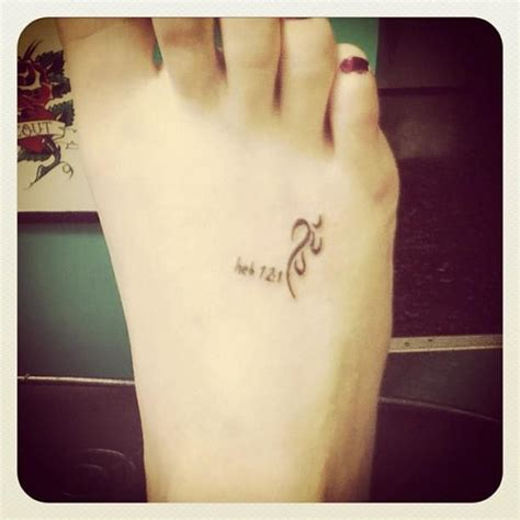 new tattoo jogging 26 best marathon tattoo ideas images on pinterest