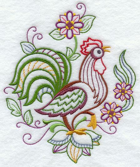 Machine Embroidery Designs For Kitchen Towels by Machine Embroidery Designs At Embroidery Library