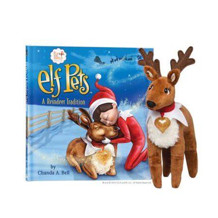 On The Shelf At Walmart by On The Shelf Reindeer Walmart