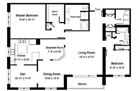 2000 sf floor plans 2000 square foot house plans 2000 sq ft house plans with