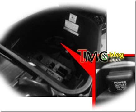 Lu Led Motor Honda Supra sedikit info mengenai honda new supra x 125 fi bisa ngecharge hp gantungan barang lu rem