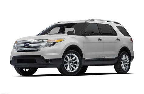 ford explorer 2011 price 2011 ford explorer price photos reviews features