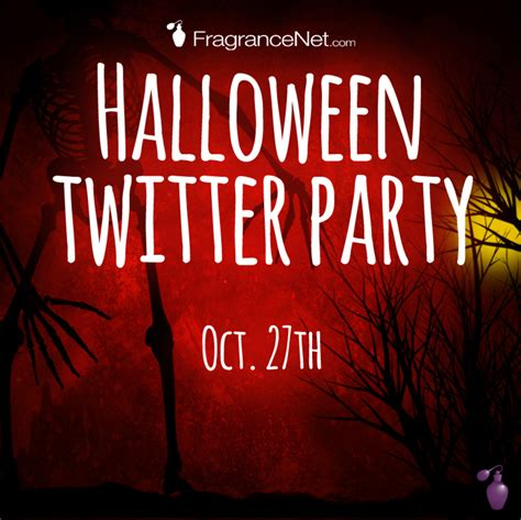Twitter Sweepstakes Rules - october 2016 fnetparty guess what s in our box twitter sweepstakes official rules