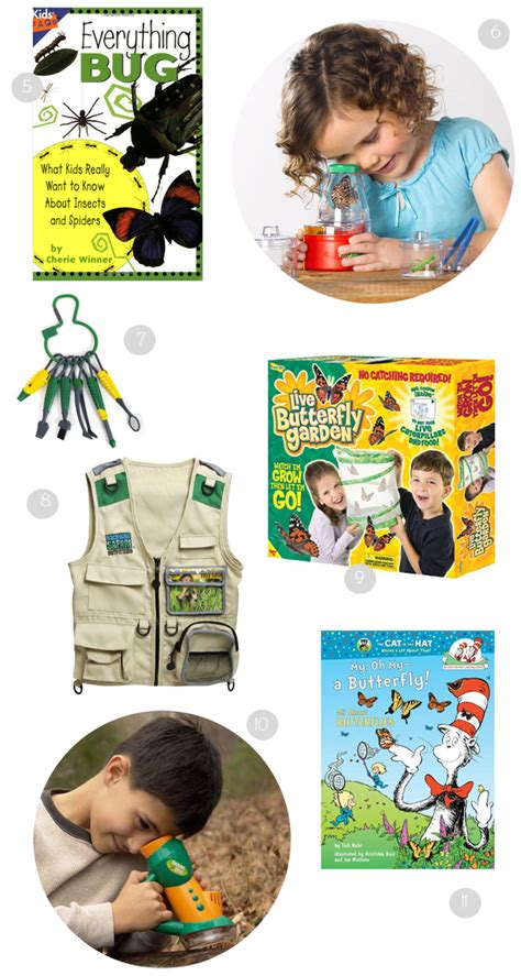 the beginning read this first modern parents messy kids gift guide little exporers modern parents messy kids