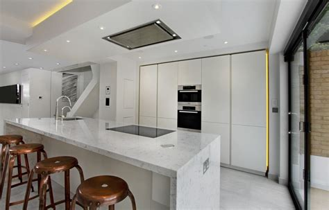 leicht kitchens designer showroom fulham london elan fulham kitchen specifications london kitchen units