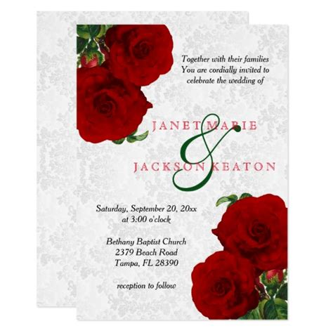 Card Thickness For Wedding Invitations