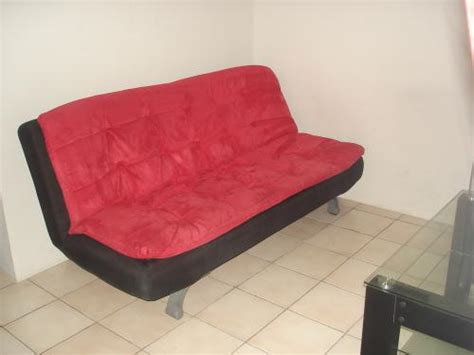Sofa Bed Murah Di Surabaya jual sofa bed murah surabaya functionalities net