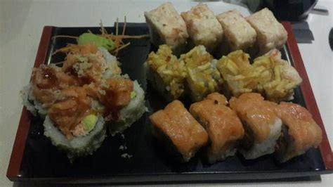 ichiban cuisine les 10 meilleurs restaurants japonais beyrouth tripadvisor
