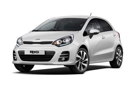 Kia Garages Cork by Hinchy S New Kia Cars Limerick Tipperary Clare