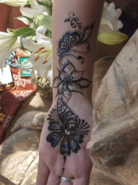 henna tattoo techniques henna tattoos designs12 tips and tricks with care