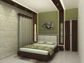 Bedroom Interior Design by Bedroom Interior Gayatri Creations