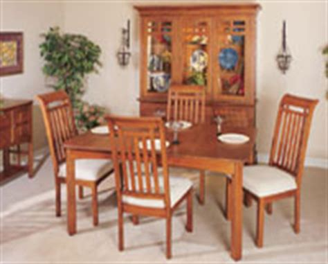 richardson brothers dining room furniture reinman s department store f u r n i t u r e