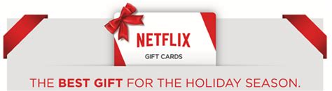 Netflix Gift Cards Walmart - shop netflix for the stockings this year