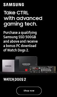 Special Sandisk 240gb Ssd Plus Solid State Drive New solid state drives ssd drives data storage