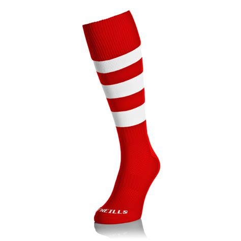 design your own sports socks bing images