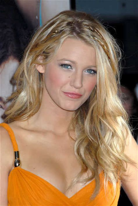 Long blonde hair best hairstyles