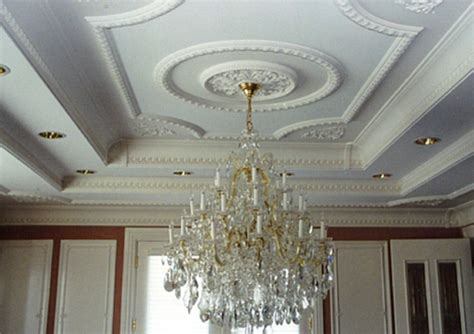 Moulding For Ceiling Design by Rwm Inc Mouldings And Cove Archways Crown Mouldings