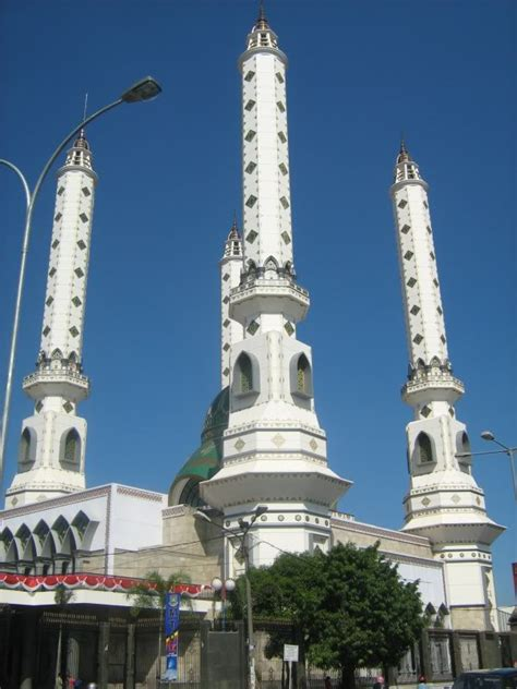 cilegon travel guide  wikivoyage