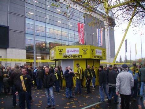 Besondere Restaurants Dortmund by Dortmund Fotos Besondere Dortmund Nordrhein Westfalen