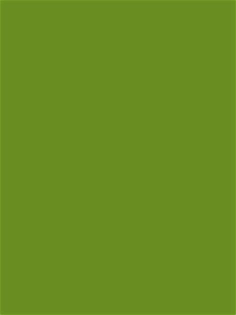 drab color color 99 olive drab information