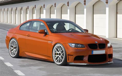 08 Bmw M3 by Bmw M3 Coupe 08 V2 By Hayw1r3 On Deviantart