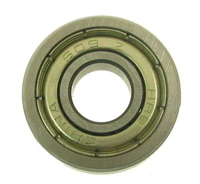 Miniature Bearing 609 Zz Nkn neoscooters 609 zz bearing bearings for electric scooters 105 63 609 zz bearing