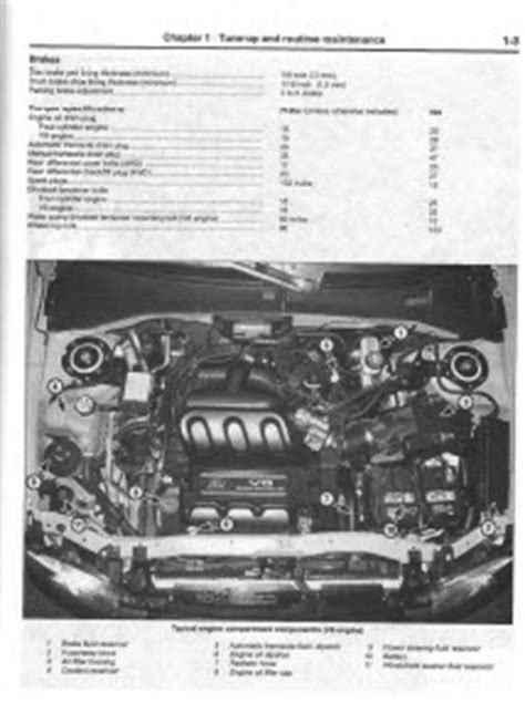 download car manuals pdf free 2006 mazda tribute seat position control mazda tribute 2006 service manual mazda tribute car