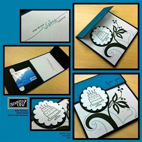 San Jose Sharks Gift Card - 10 best images about cards ideas unique folds on pinterest videos sts and flip