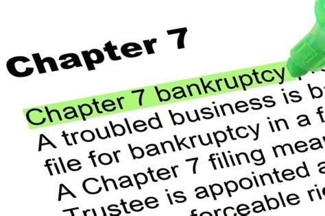 can you buy a house after chapter 7 bankruptcy buying a house after chapter 7 discharge 28 images after chapter 7 discharge can i