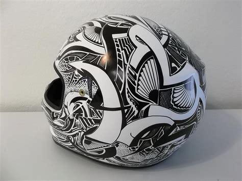 helmet design art helmet art archives moto lady