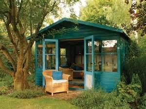 backyard retreats 25 adorable backyard retreats decor outdoor ideas