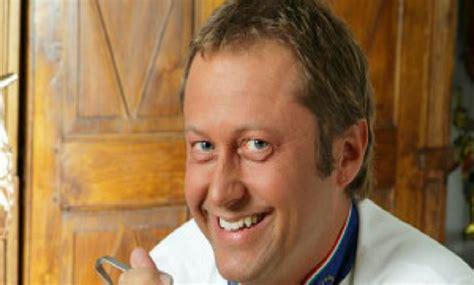 daniele persegani casa chef daniele persegani sogno le olimpiadi cibo