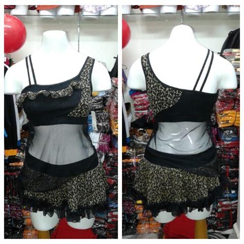 Baju Senam Jaring baju senam rok jaring tile murah jakarta baju senam murah grosir dan eceran