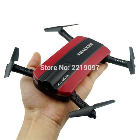 Jxd 523 Tracker Selfie Pocket Mini Rc Drone Hd Vs Jjrc H37 1 popular helicopter rc buy cheap helicopter rc lots from china helicopter rc