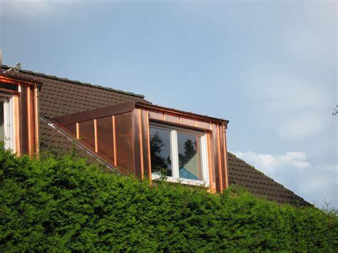 balkon dach beste balkon dach haus design ideen