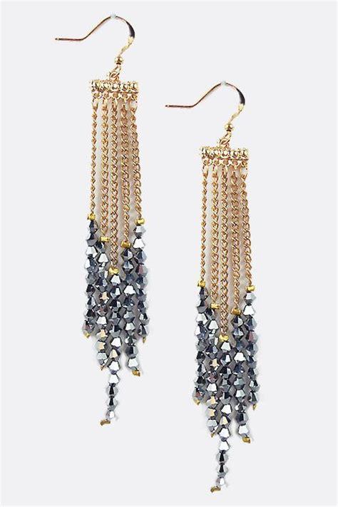 25 best ideas about sputnik chandelier on pinterest mid best 25 chandelier earrings ideas on pinterest diy