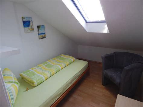 ferienwohnung berlin 4 schlafzimmer apartment in 220 berlingen germany quot ferienwohnung