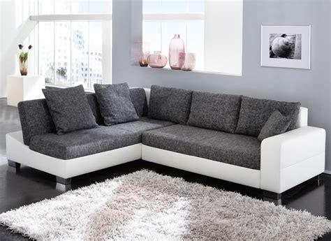 bezug für schlafsofa sofa wei 223 bestseller shop f 252 r m 246 bel und einrichtungen