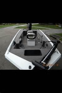triton boats lafayette la 2010 triton 1657 ss boats misc other for sale in