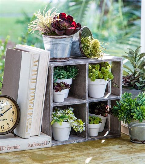 Window Sill Plant Holder 253 Best Images About Inspiration With Jo On