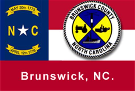 Brunswick County Nc Property Tax Records Brunswick County Carolina Nc Brunswick